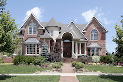Mequon Property Managers